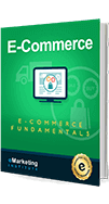 E-Commerce eMarketing