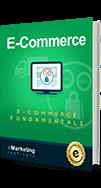 E-commerce Marketing Book