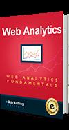 Web Analytics Book