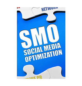How to Optimize Your Business Facebook Page