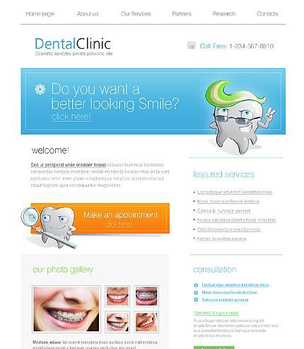 dental1-b