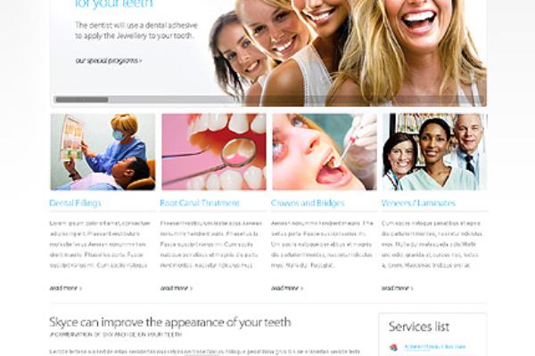 dental3-b