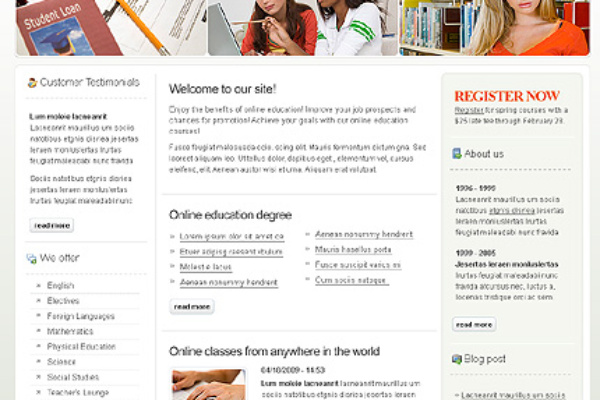 education3-b