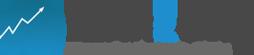 Link2City - Miami SEO Company