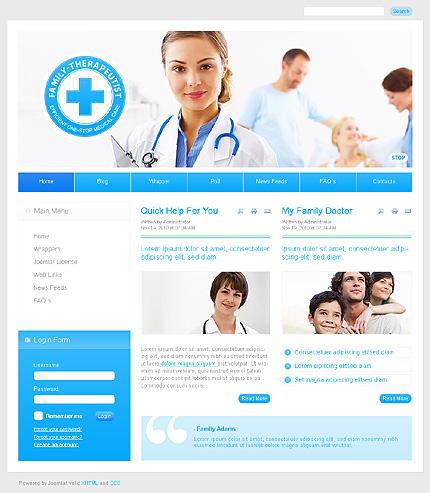 medical2-b