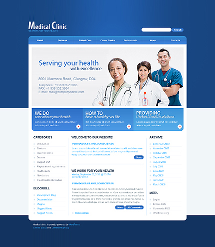 medical3-b