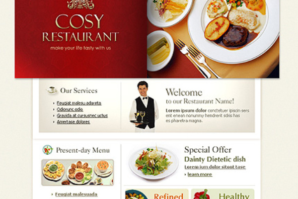 restaurant3-b