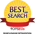 Best Search Top SEO
