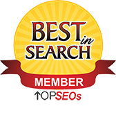 Best Search 2021