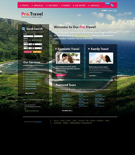 travel1-b