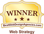 Winner Web Strategy